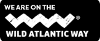 Located-on-the-Wild-Atlantic-Way-Logo